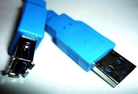 usb 3 0 kabel verl ngerungskabel 2m blau blue verl ngerung ast abu usb kupplung ebay. Black Bedroom Furniture Sets. Home Design Ideas