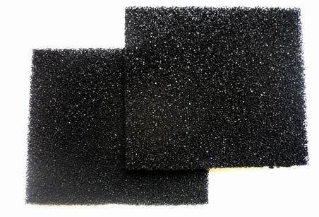Lüfter Absorber mit Aktivkohle-Filter für Dämpfe bei dem Löten